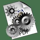 pdflab